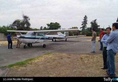 aviacion-civil-adios-cmp15
