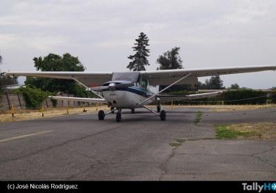 aviacion-civil-adios-cmp16