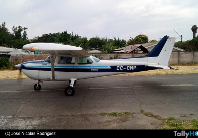 aviacion-civil-adios-cmp17