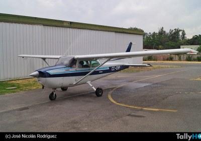 aviacion-civil-adios-cmp19