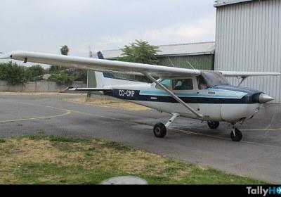 aviacion-civil-adios-cmp20