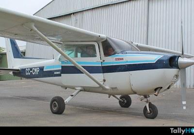 aviacion-civil-adios-cmp21