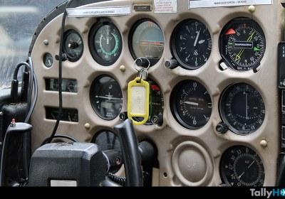 aviacion-civil-adios-cmp22