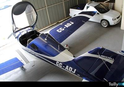 aviacion-civil-adios-cmp24