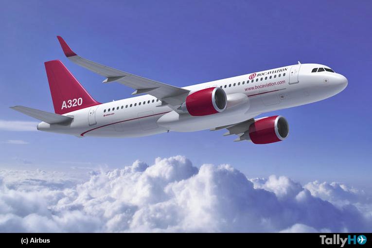 aviacion-comercial-a320-neo-boc