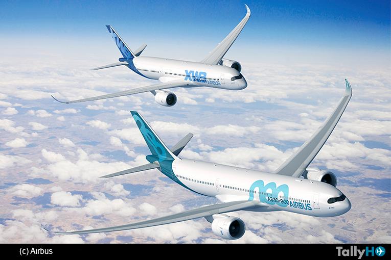 aviacion-comercial-airbus-ventas2015-1
