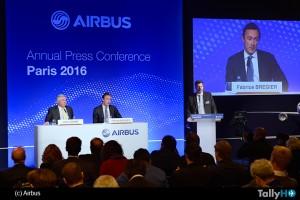 aviacion-comercial-airbus-ventas2015-2
