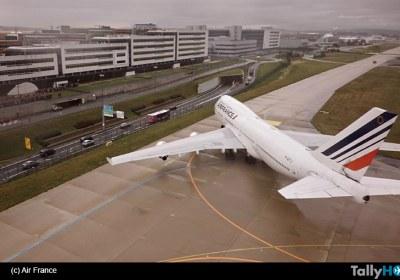 aviacion-comercial-airfrance-adios747-03