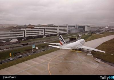 aviacion-comercial-airfrance-adios747-04