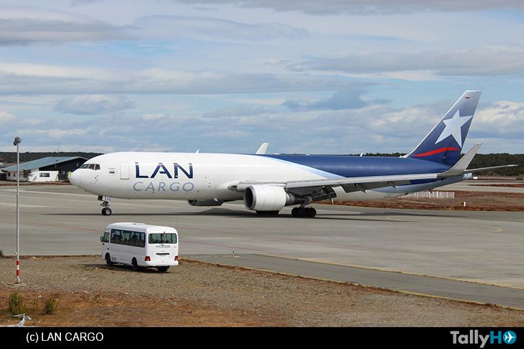 aviacion-comercial-lancargo-ovejas01