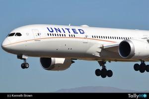 aviacion-comercial-united-789-02
