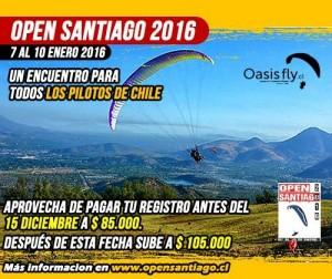 aviacion-deportiva-open-parapente-stgo2016-2