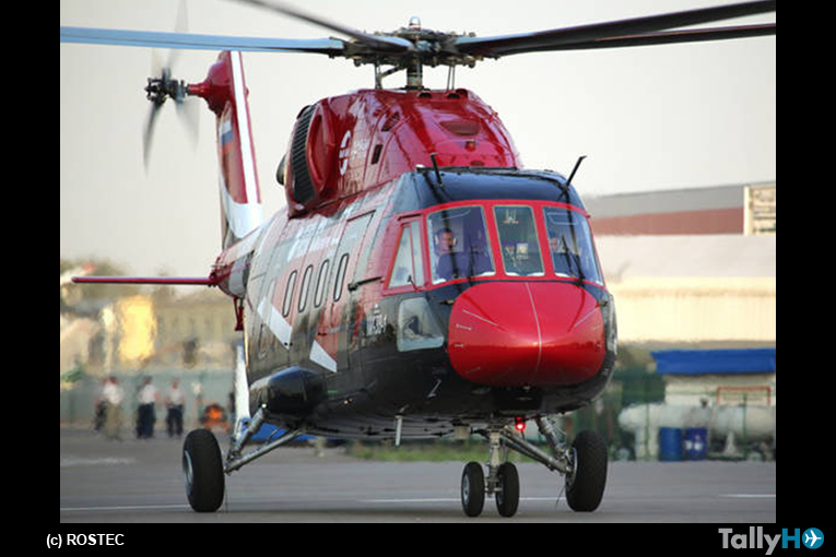 aviacion-helicopteros-mi-38-certificacion