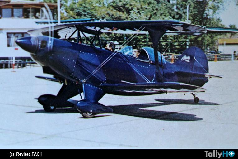 aviacion-historia-35-aniversario-halcones