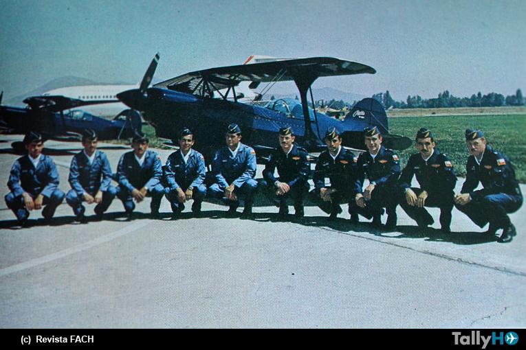 aviacion-historia-35-aniversario-halcones2