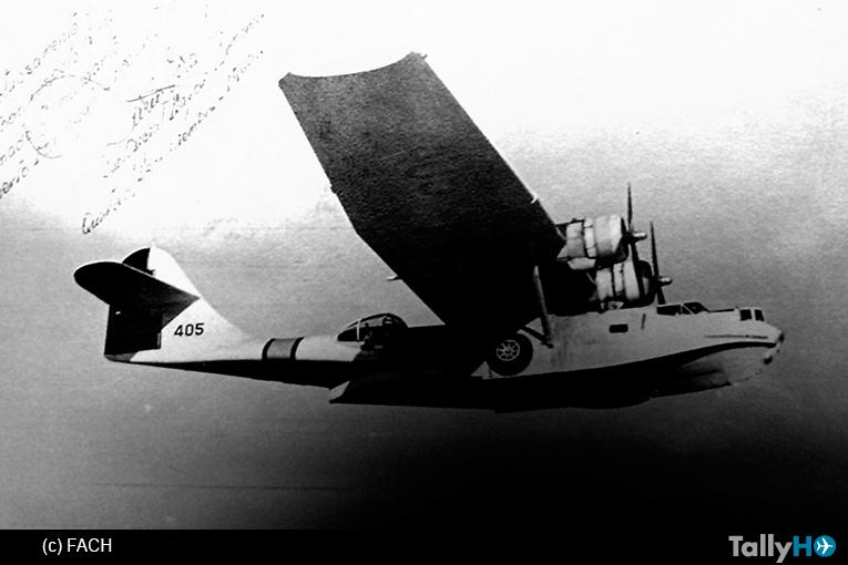 aviacion-historia-65aniversario-manutara01