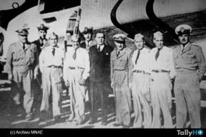 aviacion-historia-65aniversario-manutara02