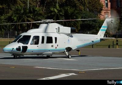 aviacion-militar-aap-h2