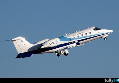 aviacion-militar-aap-tango10