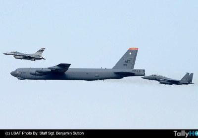 aviacion-militar-b52-usaf-surcorea02