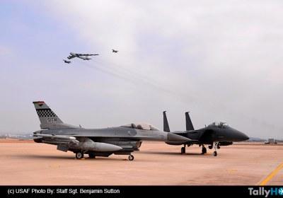 aviacion-militar-b52-usaf-surcorea04