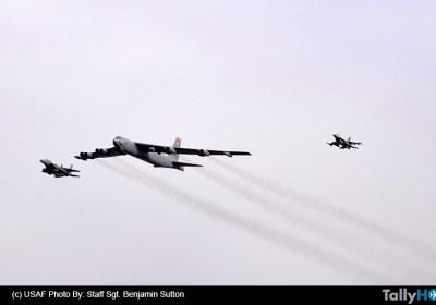 aviacion-militar-b52-usaf-surcorea3