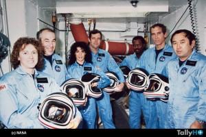historia-espacial-challenter1986-3
