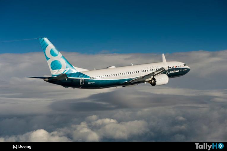 tecnologia-aeronautica-boeing737max00