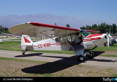 aviacion-civil-final-fai-grand-prix2016-03