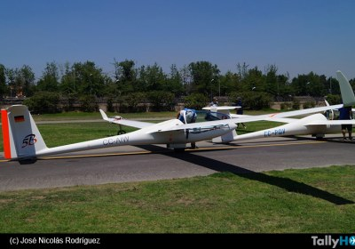 aviacion-civil-final-fai-grand-prix2016-04
