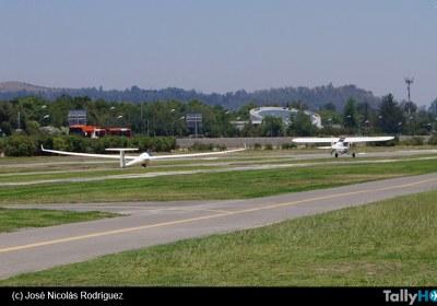 aviacion-civil-final-fai-grand-prix2016-05