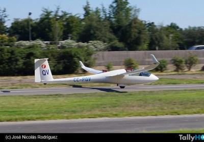 aviacion-civil-final-fai-grand-prix2016-15