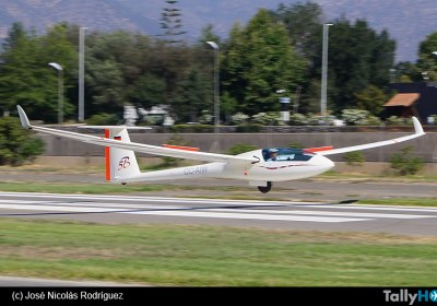 aviacion-civil-final-fai-grand-prix2016-18