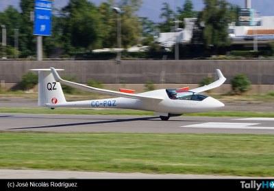 aviacion-civil-final-fai-grand-prix2016-19