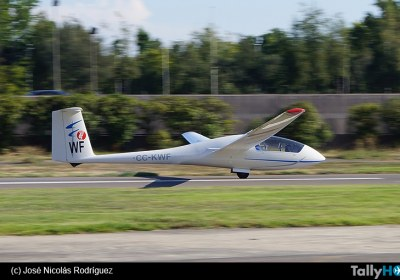 aviacion-civil-final-fai-grand-prix2016-22