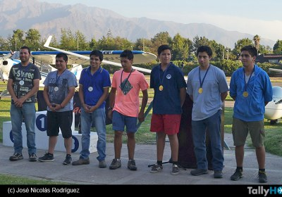 aviacion-civil-final-fai-grand-prix2016-31