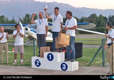 aviacion-civil-final-fai-grand-prix2016-38