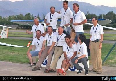 aviacion-civil-final-fai-grand-prix2016-39