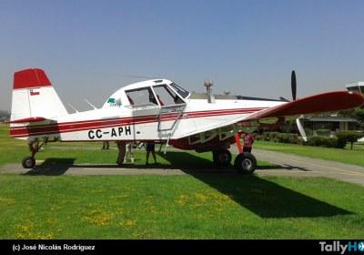 aviacion-civil-nuevos-aviones-conaf01