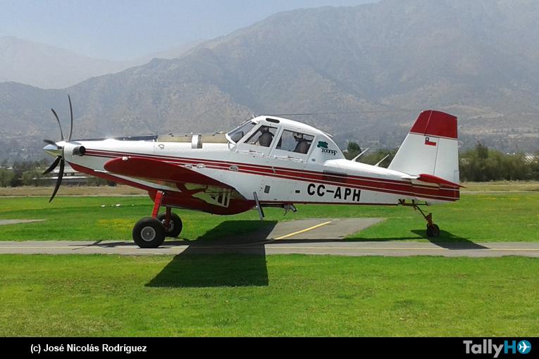 aviacion-civil-nuevos-aviones-conaf04