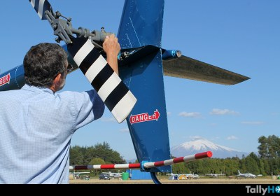 aviacion-civil-vuelo-r44-villarrica-04