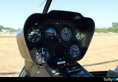 aviacion-civil-vuelo-r44-villarrica-05