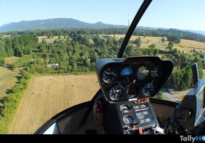 aviacion-civil-vuelo-r44-villarrica-07