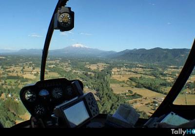 aviacion-civil-vuelo-r44-villarrica-11