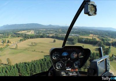 aviacion-civil-vuelo-r44-villarrica-19