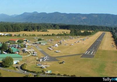 aviacion-civil-vuelo-r44-villarrica-20