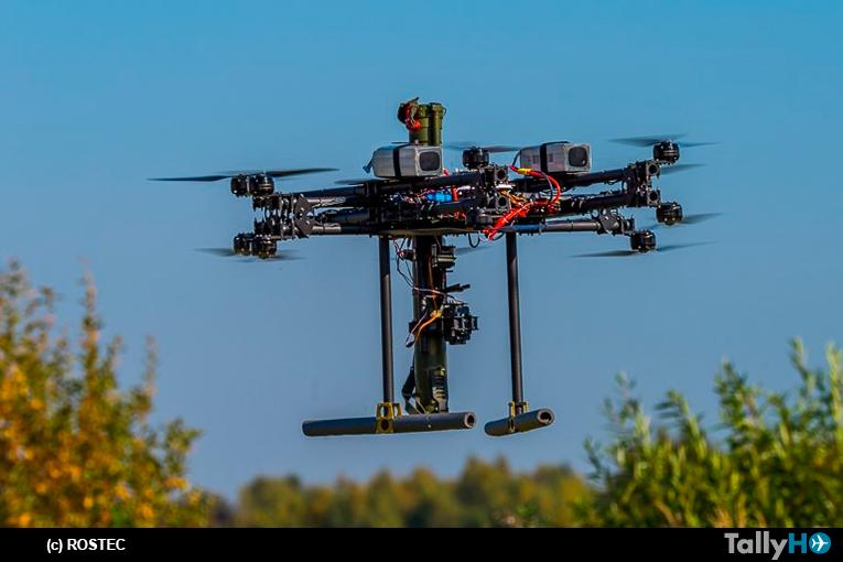aviacion-drones-rpas-vant-rostec01