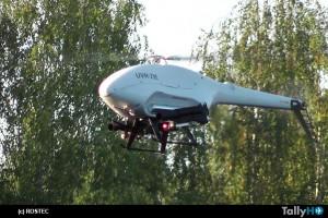 aviacion-drones-rpas-vant-rostec02