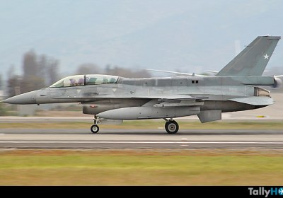 aviacion-militar-f16-10aniv04