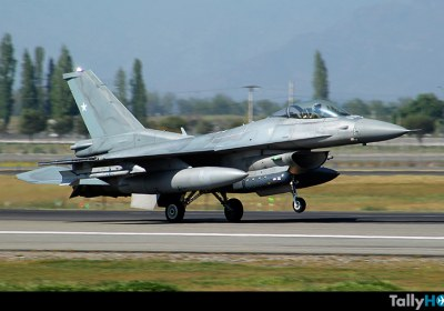 aviacion-militar-f16-10aniv08